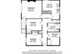 Property Image Thumbnail 13