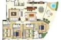 Property Image Thumbnail 16
