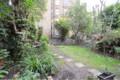 Property Image Thumbnail 8