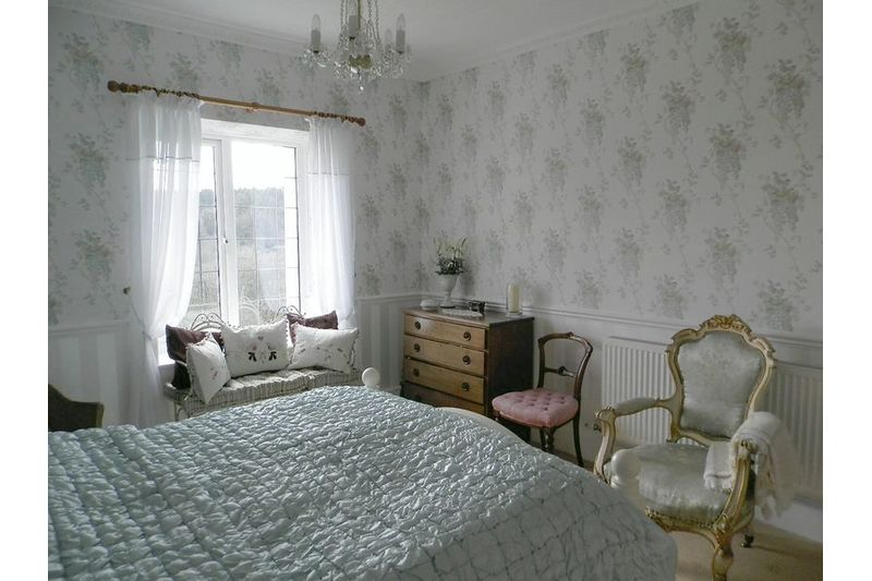 Bedroom 2 - Another View