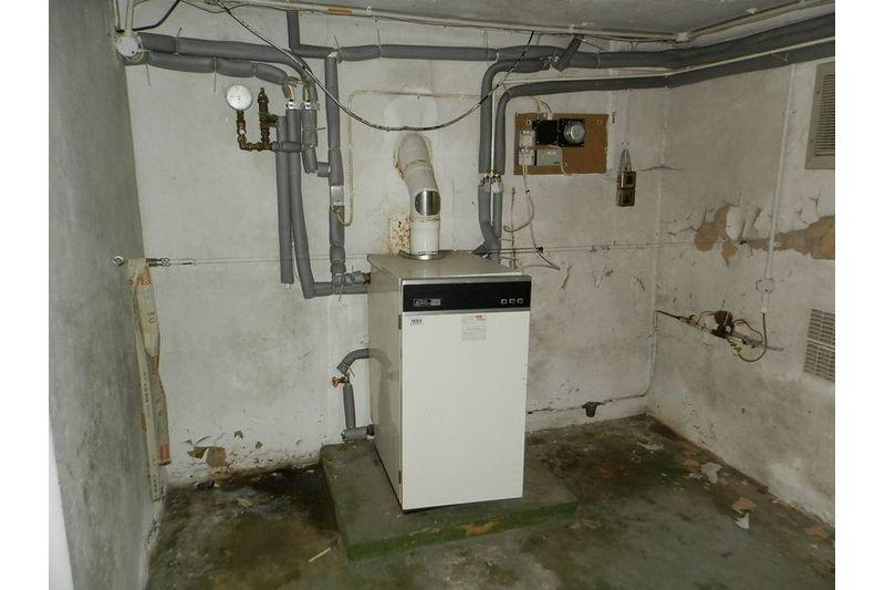 Room 3 - Basement