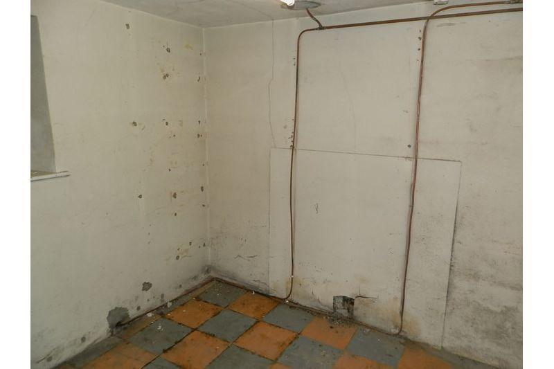 Room 6 - Basement
