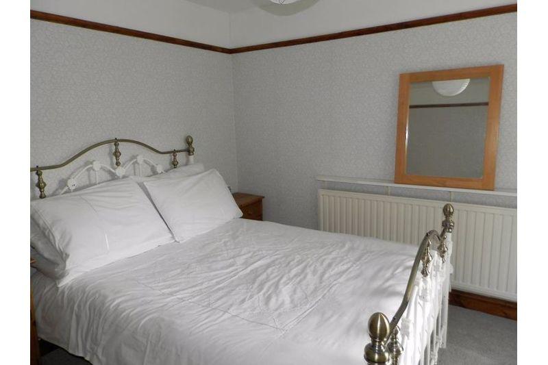 Plough Bedroom 5
