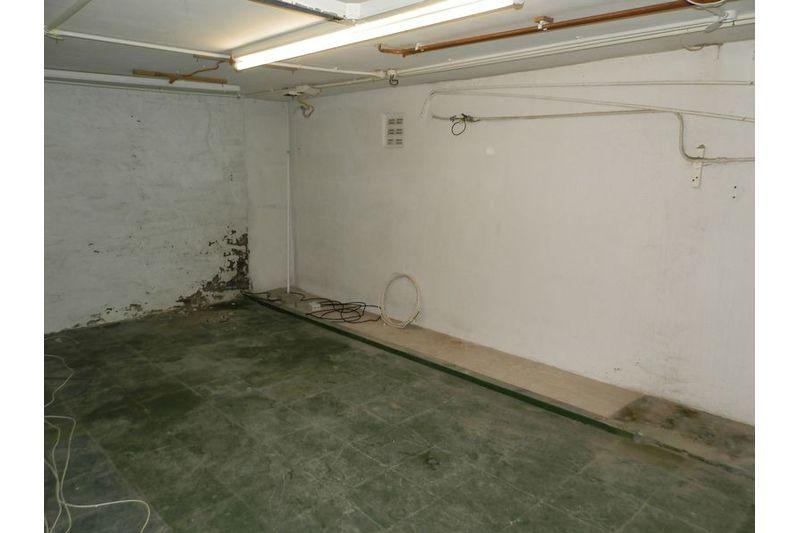 Room 5 - Basement