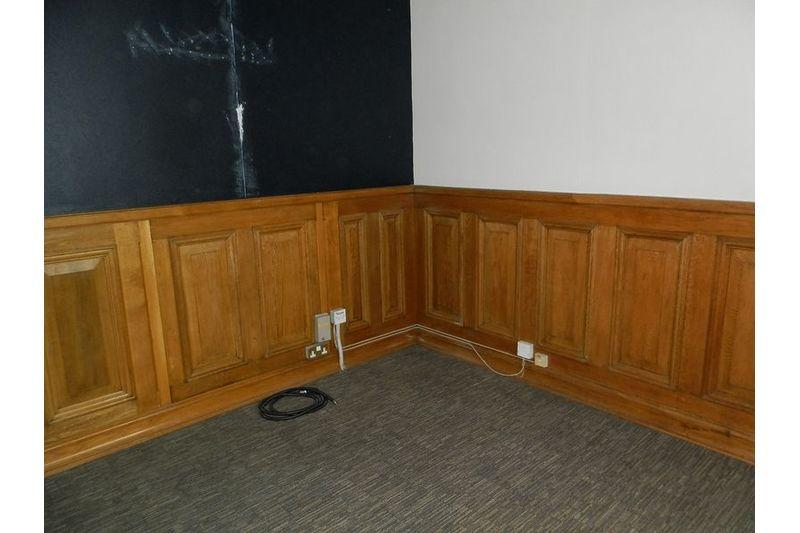 Room 2 - Ground Floor