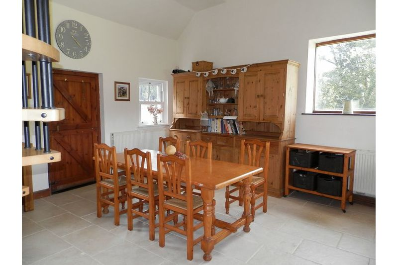 Kitchen Other View