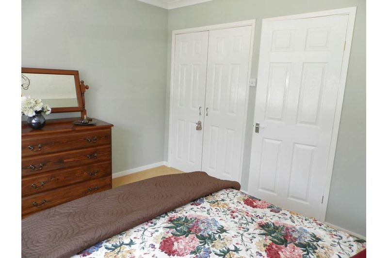 Other View Of Bedroom 2