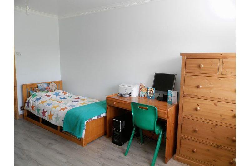 Room Used As Bedroom 7