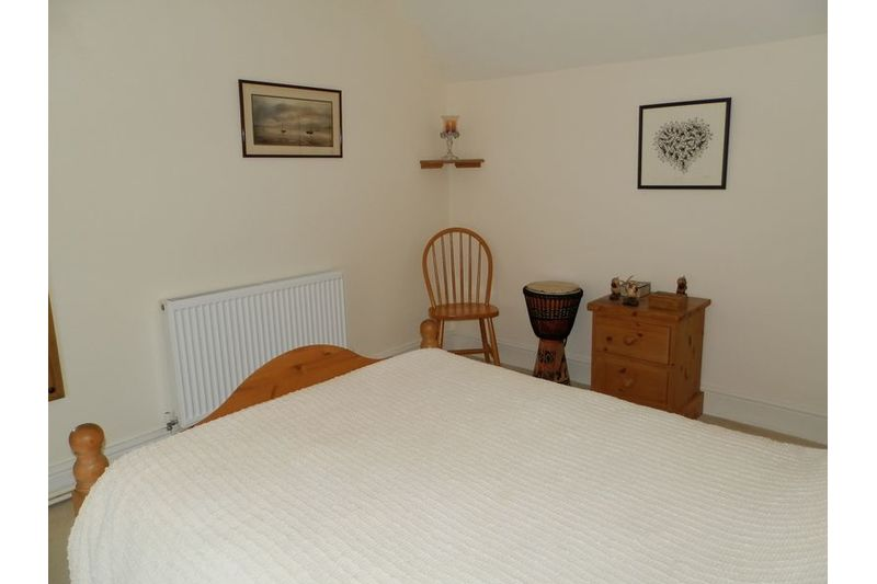 Other View Of Bedroom 1