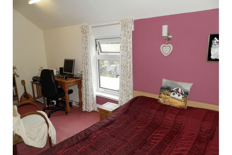 Other View Of Bedroom 3
