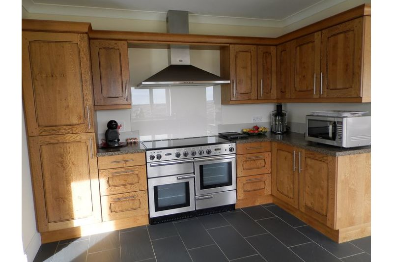 Other View Of Kitchen 2