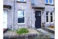 Property Image Thumbnail 2