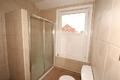 Property Image Thumbnail 6