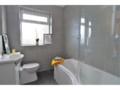 Property Image Thumbnail 14