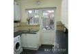 Property Image Thumbnail 1