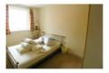 Property Image Thumbnail 7