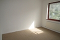 Property Image Thumbnail 4