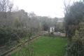 Property Image Thumbnail 5