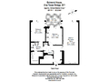 Floor Plan Thumbnail 1